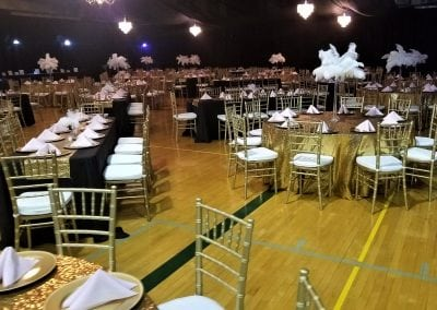 school-prom-decoration-rental-fa-931