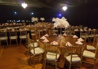 school-prom-decoration-rental-fa-1013