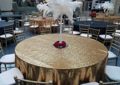 school-prom-decoration-rental-mphs-182025