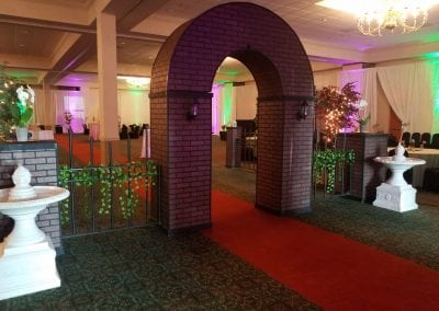 school-prom-decoration-rental-bphs-20180512_144629