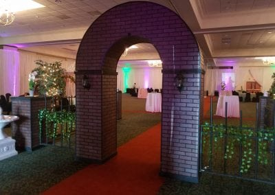 school-prom-decoration-rental-bphs-20180512_144722