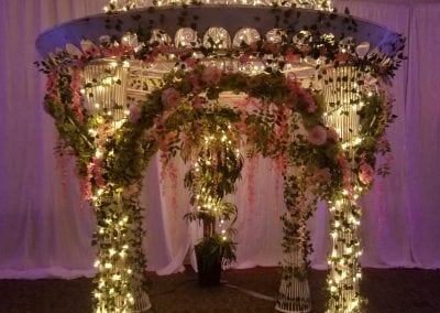 school-prom-decoration-rental-bphs-20180512_150036