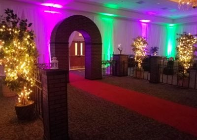 school-prom-decoration-rental-bphs-20180512_150621