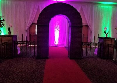 school-prom-decoration-rental-bphs-20180512_151230 (2)