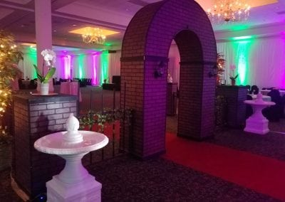 school-prom-decoration-rental-bphs-20180512_151315
