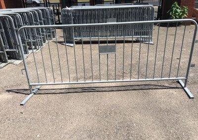 barricadeHeavy