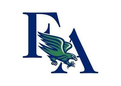 fredericksburg-academy-logo