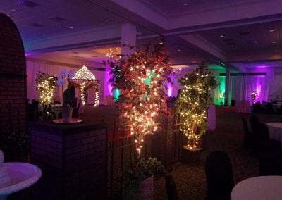 school-prom-decoration-rental-bphs-20180512_145411