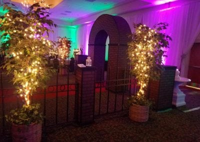 school-prom-decoration-rental-bphs-20180512_151304