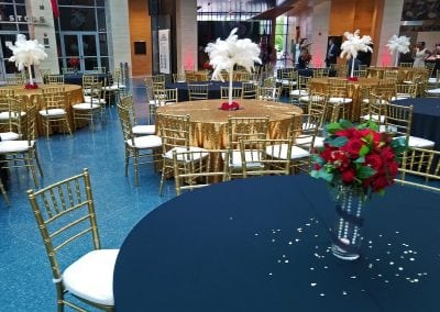school-prom-decoration-rental-mphs-20180505_182313