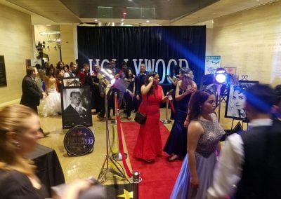 school-prom-decoration-rental-mphs-20180505_230655