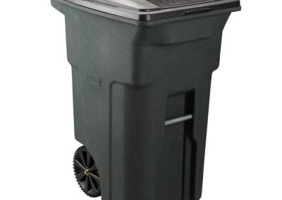 trash Can1