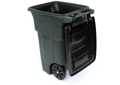 trash Can2
