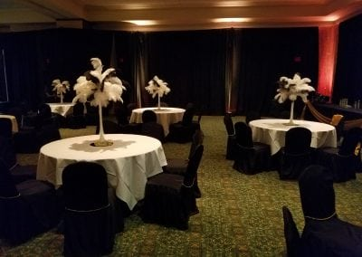 school-prom-decoration-rental-nsh