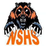 North Stafford High