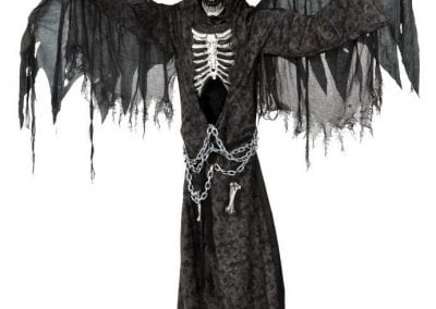 MM-halloween-party-rental-fredericksburg-VA-AngelOfDeath