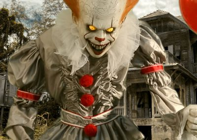 MM-halloween-party-rental-virginia-fredericksburg-PennyWise- Prop1
