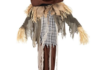 MM-halloween-party-rental-virginia-fredericksburg-Scarecrow- Prop