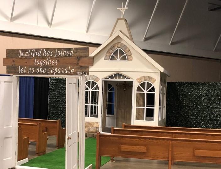 church&door1 (2)