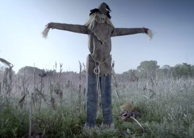 MM-halloween-party-rental-virginia-fredericksburg-looming-strawman-scary-lifesize-animatronic-lunging-scarecrow-1[1]