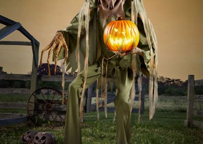 MM-halloween-party-rental-virginia-fredericksburg-massive-7-foot-tall-animatronic-nightmare-harvester-xl[1]