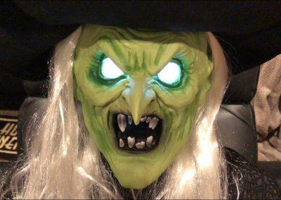MM-halloween-party-rental-virginia-fredericksburg-Witch2- Prop1