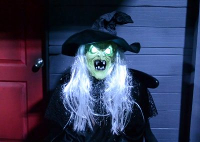 MM-halloween-party-rental-virginia-fredericksburg-Witch3- Prop1
