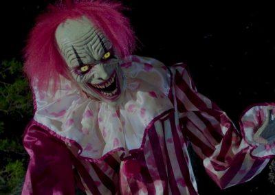 MM-halloween-party-rental-virginia-fredericksburg-tallClown- Prop1