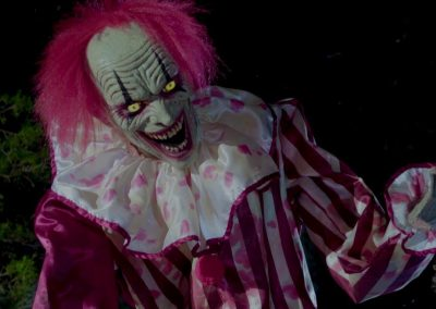 MM-halloween-party-rental-virginia-fredericksburg-tallClown- Prop1
