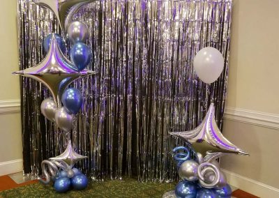 eighties-theme-party-rental-20190503_170757