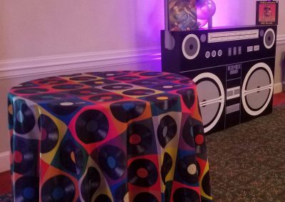 eighties-theme-party-rental-20190503_171800