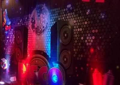 eighties-theme-party-rental-20190503_175204