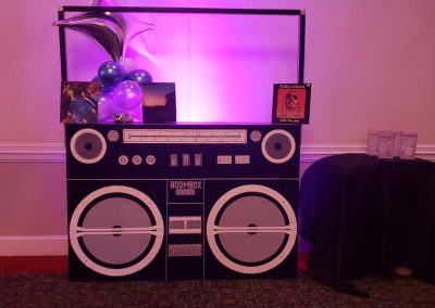 eighties-theme-party-rental-20190503_175903