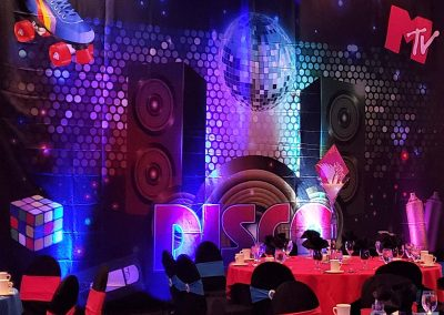 eighties-theme-party-rental-20190503_1801