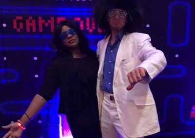 eighties-theme-party-rental-59051926_10218579303463228_1573062275017736192