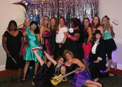 eighties-theme-party-rental-IMG_421