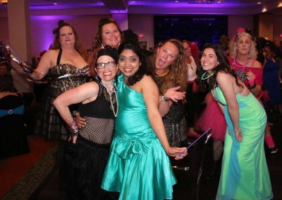 eighties-theme-party-rental-IMG_7584