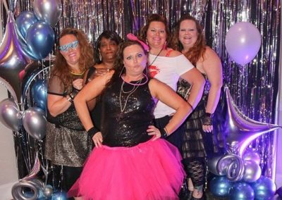eighties-theme-party-rental-thumbnail_IMG_653