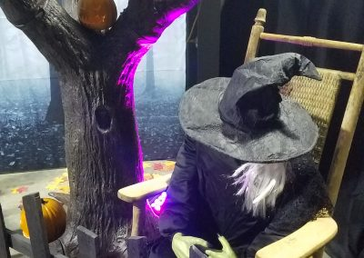 MM-halloween-party-rental-fredericksburg-VA-WitchTree-Prop