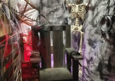 MM-halloween-party-rental-fredericksburg-VA-ElectricChair-Prop1
