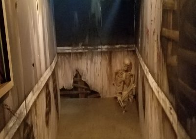 MM-halloween-party-rental-fredericksburg-VA-HauntedHallway-Prop1