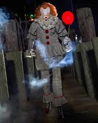 MM-halloween-party-rental-fredericksburg-VA-ClownRoom- Prop1d