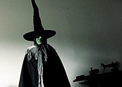 Witchprop