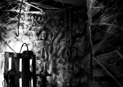 MM-halloween-party-rental-fredericksburg-VA-Crypt3