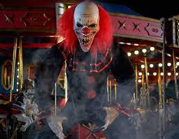 MM-halloween-party-rental-fredericksburg-VA-ClownRoom- Prop1a