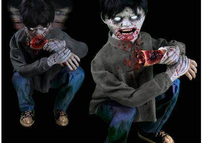 limb-eating-zombie-boy-2