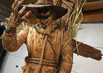 MM-halloween-party-rental-virginia-fredericksburg-Scarecrow-propvmatxsloak