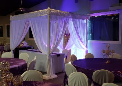 MM-party-rental-virginia-fredericksburg-decor6