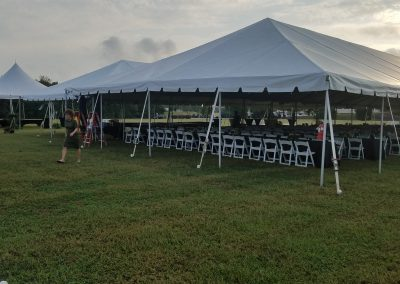MM-party-rental-fredericksburg-VA-Frame-tent-40x100
