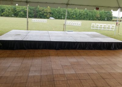 MM-party-rental-fredericksburg-VA-stageanddanceflr
